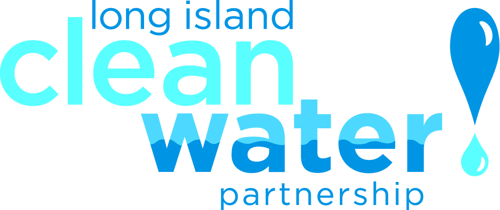 Clean Up Long Island Water